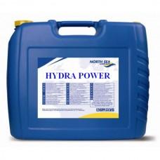 NSL HYDRA POWER PLUS 68