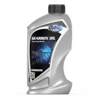 MPM12000 GEARBOX OIL 75W-90 GL-4/5 SEMI SYNTH