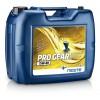 20LTR NESTE PRO GEAR 75W-80  + 135.00€