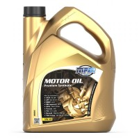 MPM05000 MOTOR OIL 5W-40