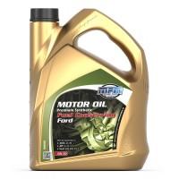 MPM05000E MOTOR OIL 5W-30
