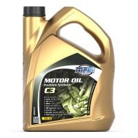 MPM05000C3 MOTOR OIL 5W-40