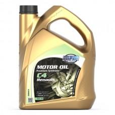 MPM05000C4 MOTOR OIL 5W-30 C4