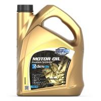 MPM05000DEX MOTOR OIL 5W-30 DEXOS 2