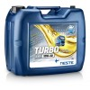20L NESTE TURBO LXE 10W-40  + 69.00€