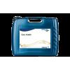 20LTR NSL TIDAL POWER HDX 15W40   + 55.00€
